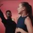 Emma Evelein - choreographer - Stupid Reasons