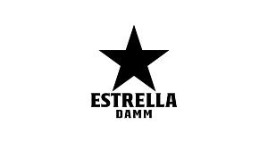 mma Evelein - choreographer